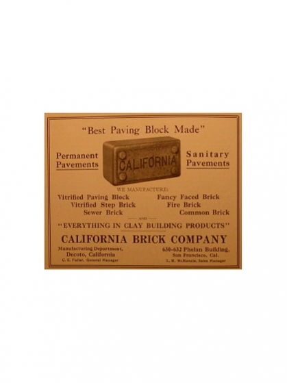 http://www.scottoliverworks.com/files/gimgs/th-25_california_brick_02_web.jpg