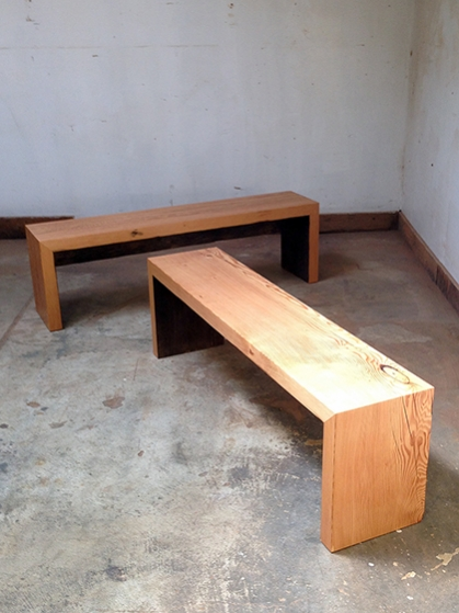 http://www.scottoliverworks.com/files/gimgs/th-54_henry_st_benches_05.jpg