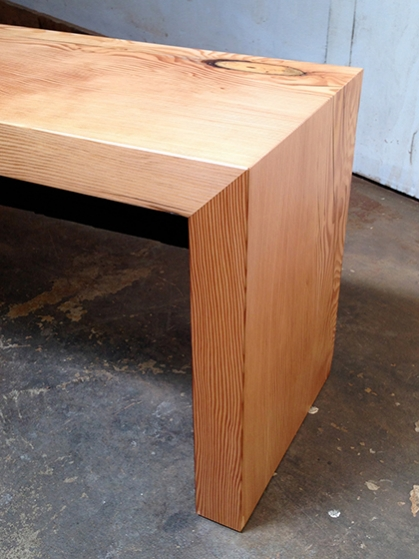 http://www.scottoliverworks.com/files/gimgs/th-54_henry_st_benches_07.jpg
