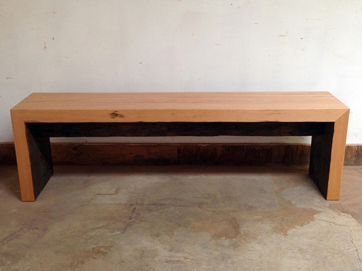 http://www.scottoliverworks.com/files/gimgs/th-54_henry_st_benches_01.jpg