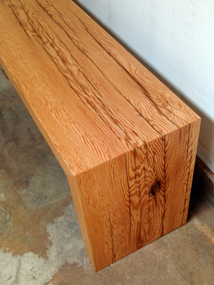 http://www.scottoliverworks.com/files/gimgs/th-54_henry_st_benches_02.jpg