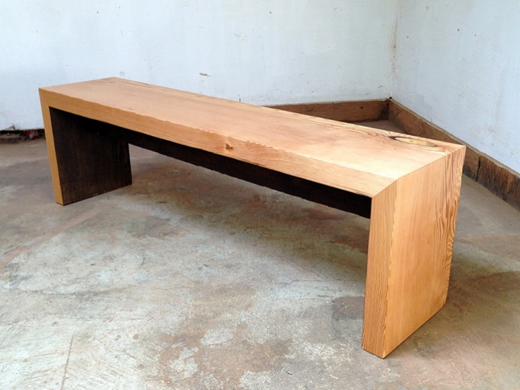http://www.scottoliverworks.com/files/gimgs/th-54_henry_st_benches_06.jpg