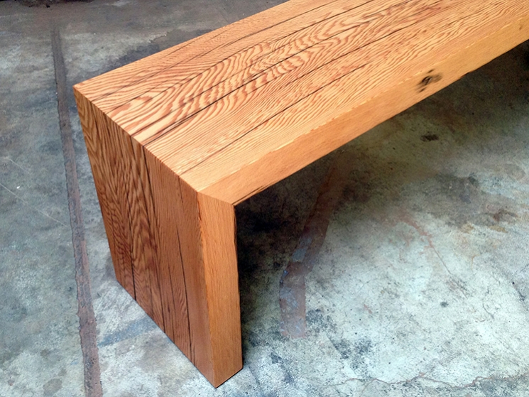 http://www.scottoliverworks.com/files/gimgs/th-54_henry_st_benches_03.jpg