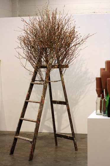 http://www.scottoliverworks.com/files/gimgs/th-56_pruning+painting_01.jpg