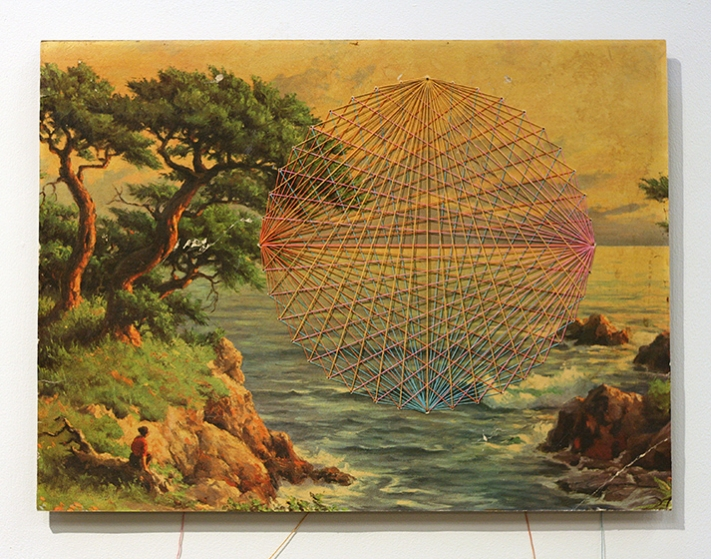 http://www.scottoliverworks.com/files/gimgs/th-56_Incomplete Mystic Rose (Western Sunset for Hilair).jpg