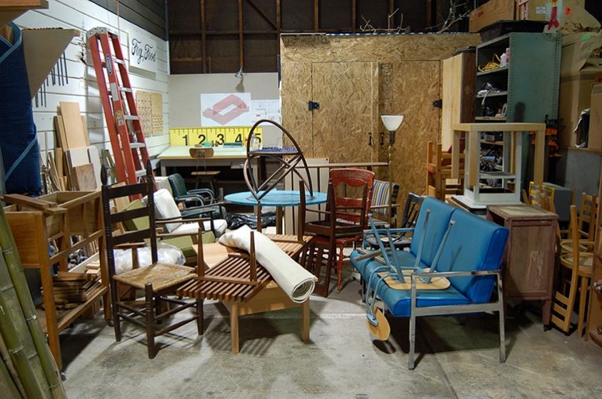 http://www.scottoliverworks.com/files/gimgs/th-57_studio_with_furniture_sm.jpg