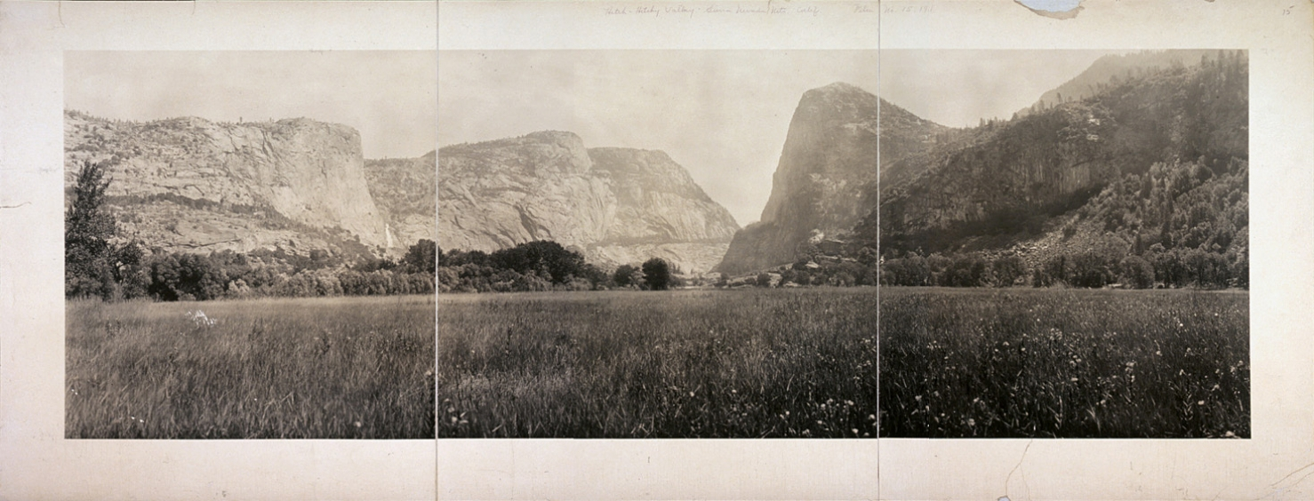 http://www.scottoliverworks.com/files/gimgs/th-22_hetch_hetchy_1911_web.jpg